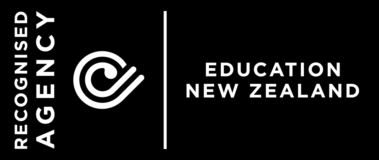 Education New Zealand Zertifikat
